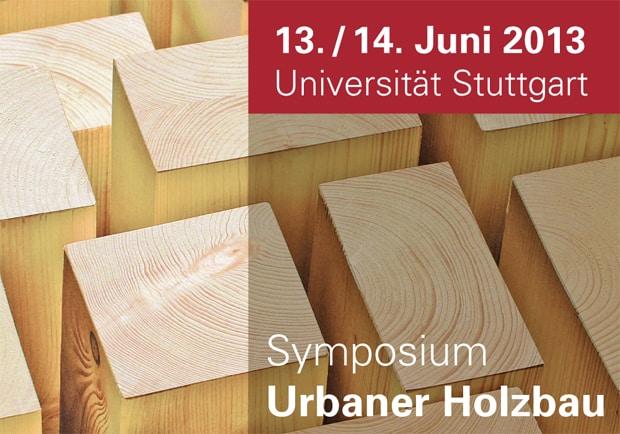 start_symposium